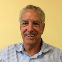 Dr.  Keith A. Farson