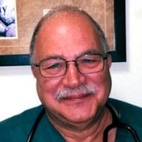 George Kamajian, DO
