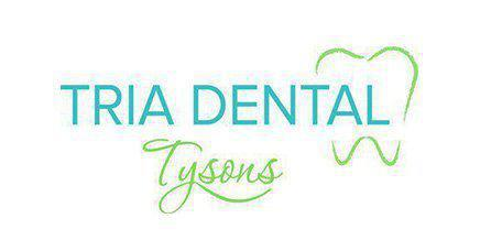 Tria Dental Tysons -  - Cosmetic & General Dentist