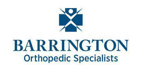 Barrington Orthopedic Specialists -  - Orthopedic Specialist