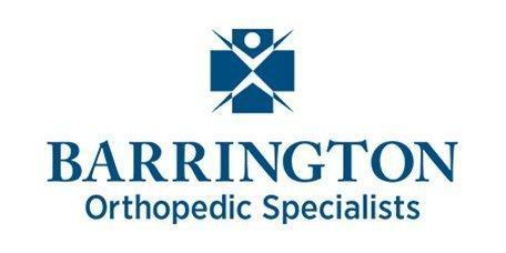 Barrington Orthopedic Specialists -  - Orthopedic Specialist