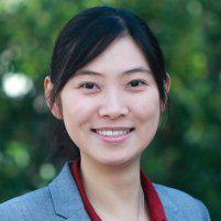 Jenny Chia-Yin Tai, DDS