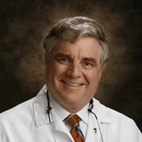 S. Clarke Woodruff, DMD -  - Dentist
