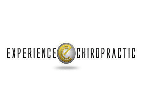 Experience Chiropractic