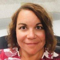 Megan Colburn, RN, NP-C