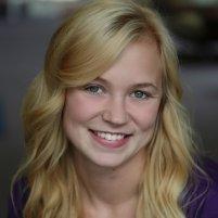 Amanda  Joiner
