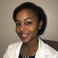 Tiffany Douglas, FNP-C
