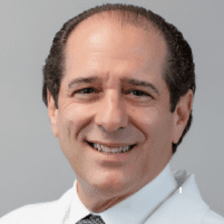 Charles Taylor, DDS
