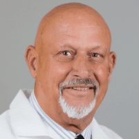 Barry Parkins, DDS