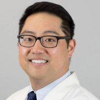Eric Joo, DDS