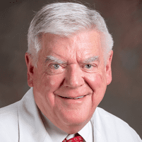 Robert  L Chappell Jr., M.D.