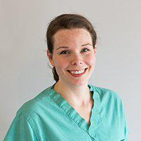 Allison Wells, MD -  - Ketamine Infusion Therapy