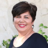 Sandra Hernandez, RN, BSN