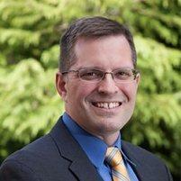 Gregory Lavigne, MD -  - Orthopedic Surgeon