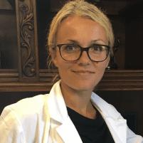 Katarzyna Witowski, FNP