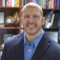 Matthew Gilbert, D.C.