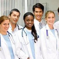 Atlantic Coast Physical Medicine -  - Integrative Medicine