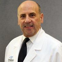 Alfred Bonjean , MD
