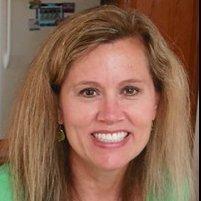 Rebecca D. Guio, APN-BC