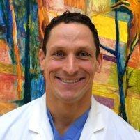 Brian Woebkenberg, MD