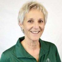 Esther Wetzel, CPI, CST, CLT
