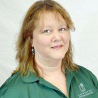 Joanne Cosgrove, BA, CMT