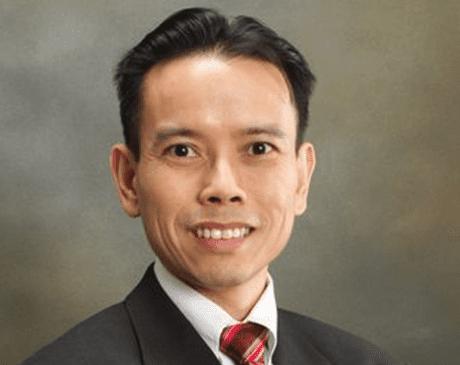 ,  Office of Daniel Nguyen, MD
