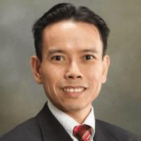 Daniel Nguyen, MD