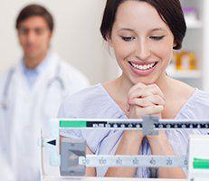 Botox Specialist Baytown Tx Md Weight Loss Skincare