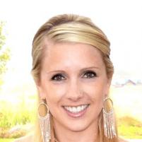 Chelsey Lahr, PMHNP-BC -  - Psychiatric Nurse Practitioner