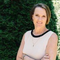 Diana F. Bradley, MD  - Family Medicine