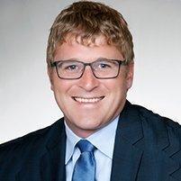 Craig A. O'Neill, MD