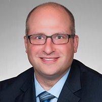 Brian C. Stapinski, MD