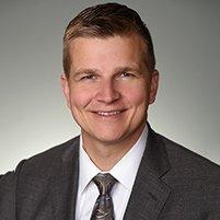 Ryan F. Michels, MD