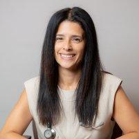 Lina Sivio-Lieberman, PA