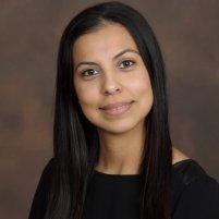 Dr. Monica Ramirez