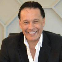 Dr. Federico Maese