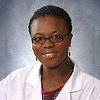 Theresa Fynn, MD