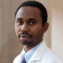 Kwame Safo Ntim, MD