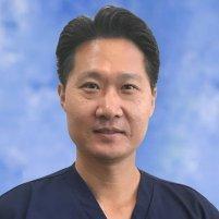 Jin Yuk, MD