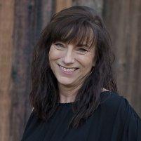 Gaylene Cox, RDH