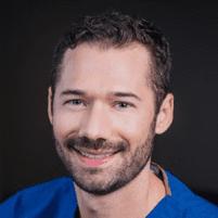 Dr. Michael  Somenek, MD