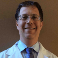 Dave Berman, CRNP  - Certified Nurse Practitioner