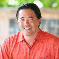 Robert Wong, MD
