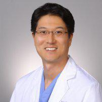 Jeong Kim, MD