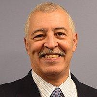 Maurice J. Butler, MD, FACOG