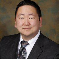 Robert Kwon, MD -  - Hand Surgeon