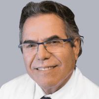 Dr. Jorge  Leal