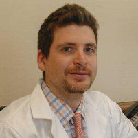 Steven V. Kheyfets, M.D.