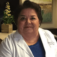 Charmaine Ortega, MD, FACEP -  - Neuropathy Treatment Center